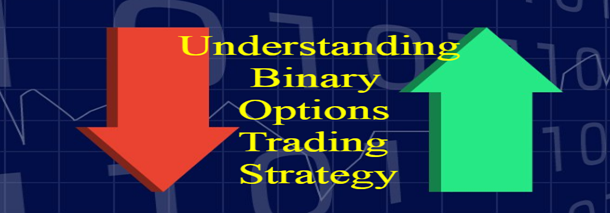 Binary options addiction