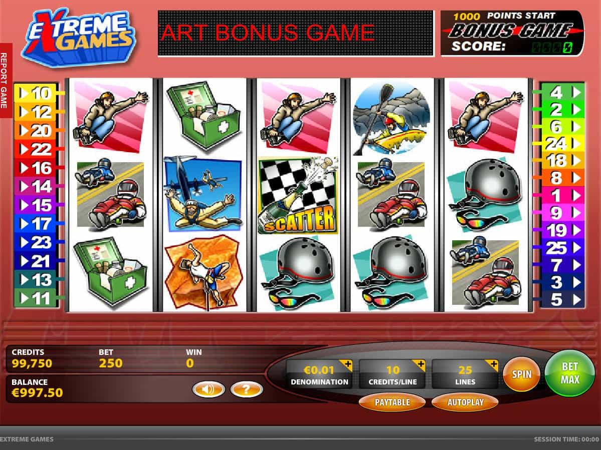 Online Casino überlisten